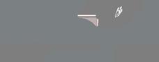 Logo Amaryllis Lingerie