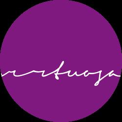 Donna Virtuosa: Logo